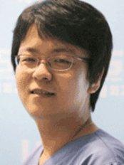 VS Plastic Surgery - Plastic Surgery Clinic in South Korea