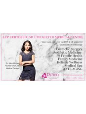 Ageless Medispa - Medical Aesthetics Clinic in Malaysia