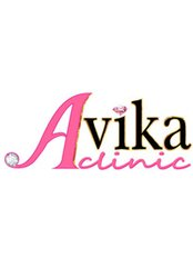 Avika Clinic - Plastic Surgery Clinic in Thailand