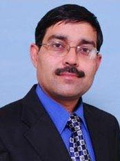 Ganga Cosmetic Surgery Center - Varanasi - Hair Loss Clinic in India