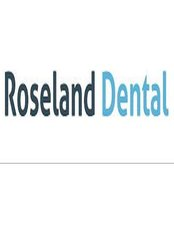 Roseland Dental - Dental Clinic in the UK