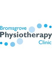 Bromsgrove Physiotherapy Clinic - Physiotherapy Clinic in the UK