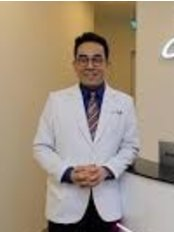 Nano Classic Aesthetic Clinic - Plastic Surgery Clinic in South Korea