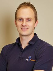 ProSport Physiotherapy - Huddersfield - Physiotherapy Clinic in the UK