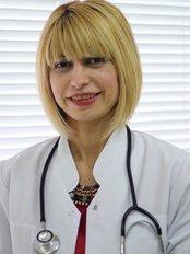 Innova Aesthetic - Medical Aesthetics Clinic in Bulgaria