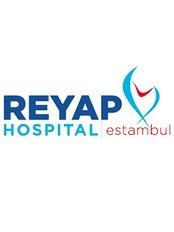 Reyap Hospital - Bariatric Surgery Clinic in Turkey
