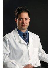 Dr. Kalokasidis Konstantinos - Dermatologist - Dermatology Clinic in Greece