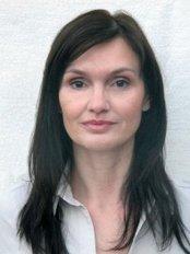 Artmedica Centrum - MUDr. Kateřina Adamcová - ORL Ambulance Karviná - Beauty Salon in Czech Republic