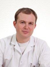 Ava Clinic - Jaroslav Lakutin