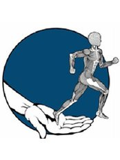 Philip Gleeson Physical Therapy - Physical Therapy