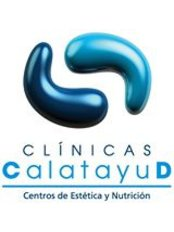 Clínicas Calatayud - Alicante - Plastic Surgery Clinic in Spain