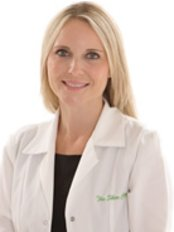 The Skin & Body Clinic - Johanna Ward
