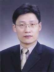 IAAN Cosmetic Plastic Surgery Clinic - Plastic Surgery Clinic in South Korea