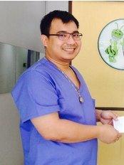 Mormod Dental Clinic - Dental Clinic in Thailand