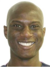 Rusthall Dental Practice - Dr Kayode Olufemi Onanuga