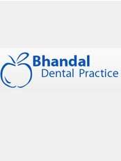 Darlaston Dental Practice 12 Walsall Road - Dental Clinic in the UK