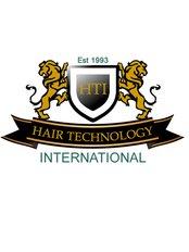 Hair Technology Ltd - Hair Loss Clinic in the UK