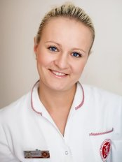 Clinical Dentistry Author Marian Melnychuk - Dental Clinic in Ukraine