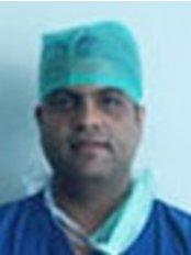 Spectra Eye Hospital - Shalimar Bagh - Eye Clinic in India
