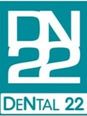 Dental 22 - Dental Clinic in the UK