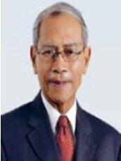KPJ Tawakkal Health Centre - General Practice in Malaysia