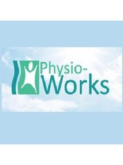 Physio-Works - Physiotherapy Clinic in the UK