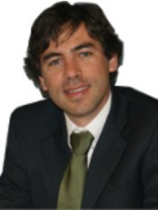 My Face - Cascais - Plastic Surgery Clinic in Portugal