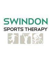 Swindon Sports Therapy - Swindon sports therapy