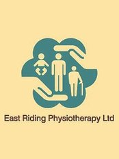 East Riding Physiotherapy - Shores - Physiotherapy Clinic in the UK