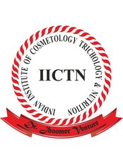 IICTN Pune - Medical Aesthetics Clinic in India
