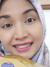 Klinik Pergigian Dental Heritage - Dental Clinic in Malaysia