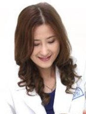 Charismma Clinic - Plastic Surgery Clinic in Thailand