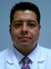Medicci Clinica de Especialidades - Plastic Surgery Clinic in Mexico