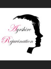 Ayrshire Rejuvination - Medical Aesthetics Clinic in the UK