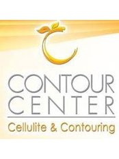 Contour Center - Medical Aesthetics Clinic in Mexico