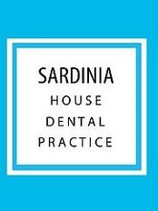 Sardinia House Dental Practice - Dental Clinic in the UK