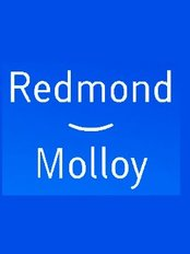 Molloy Dental - Dental Clinic in Ireland