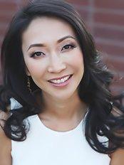 Destination Aesthetics -  Shawna Chrisman  MS, BC, FCCS  Acute Care Nurse Practitioner