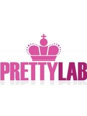 Pretty Lab - Medical Aesthetics Clinic in Bulgaria
