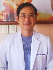 Dr. Gilbert Ong Dental - Dental Clinic in Philippines