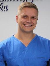Šiaurės Lietuvos Implantologijos Klinika - Dental Clinic in Lithuania