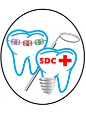 Specialist Dental Care & Implant Centre - Dental Clinic in India