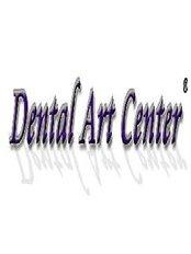Dental Art Center - Dental Clinic in Argentina