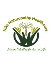 Niks Naturopathy Healthcare - Holistic Health Clinic in Malaysia