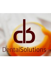 DS Dental Solutions - Dental Clinic in the UK