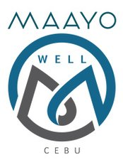 Maayo Aesthetic Institute - Plastic Surgery Clinic in Philippines