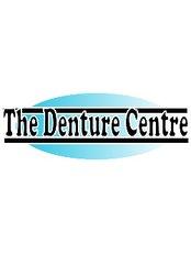 The Denture Centre - Hamilton - Dental Clinic in Canada