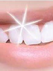 SMILE BRIGHT Mallorca - Dental Clinic in Spain