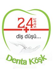 Denta Kosk - Dental Clinic in Turkey