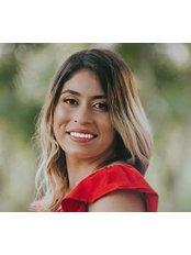 Costa Rican BioDental - Maria Garro